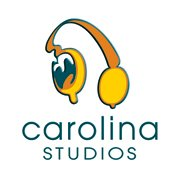 carolina studios