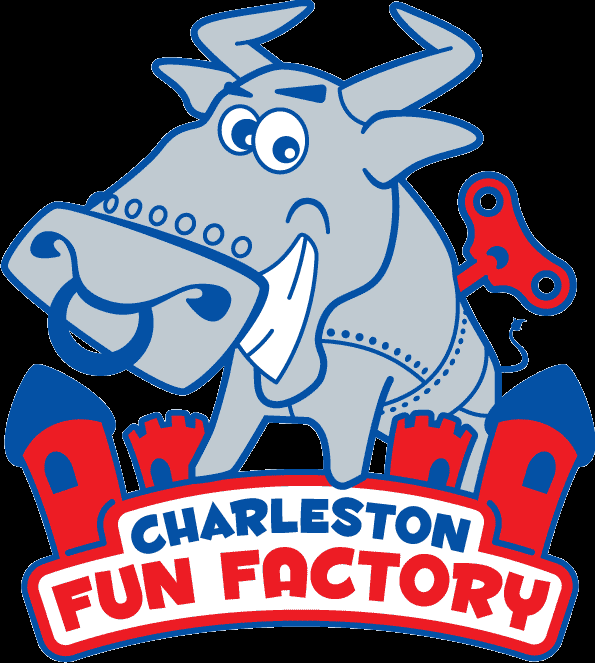 charleston-fun-factory