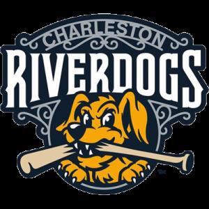 charlestonriverdogs_logo
