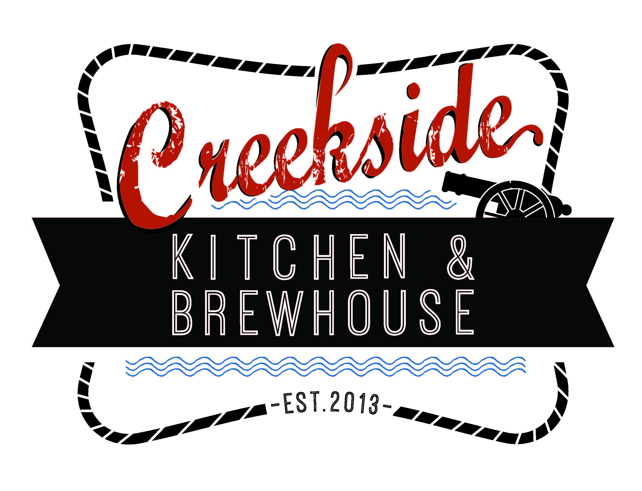 creeksidekitchbrew_logo