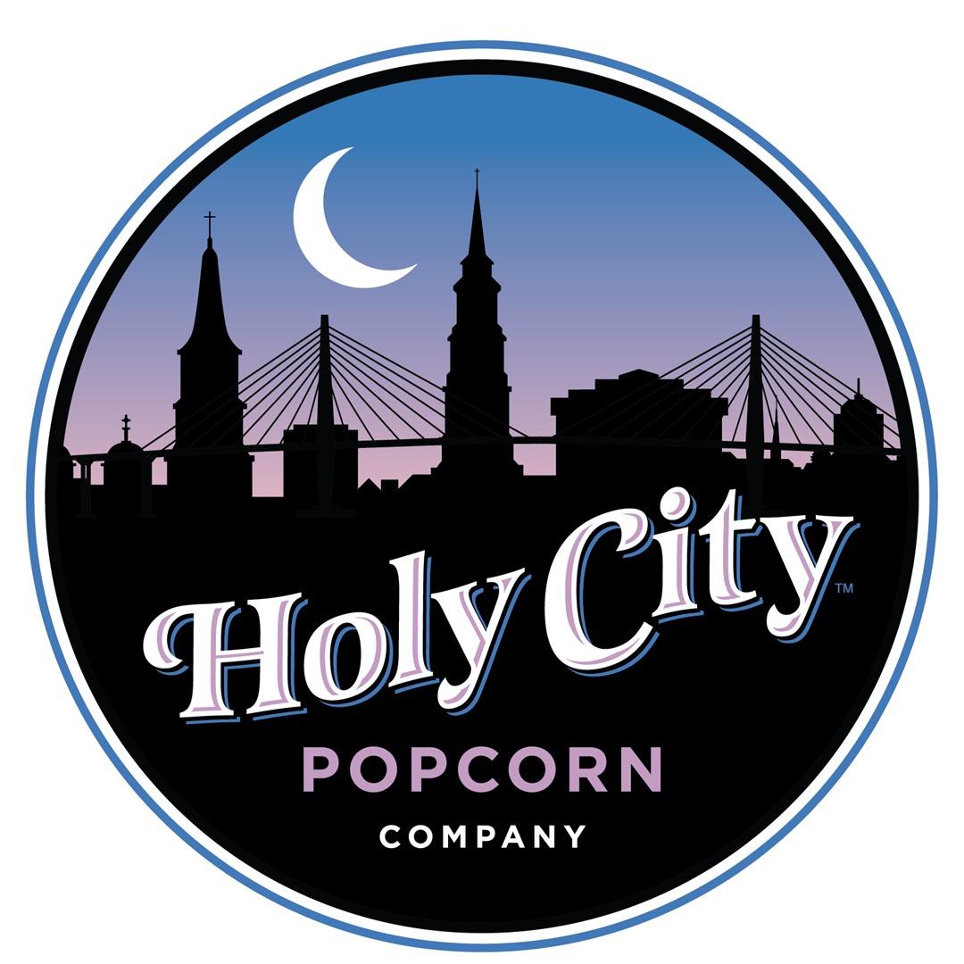 holy-city-popcorn-final