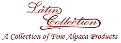 logo-latin-collection