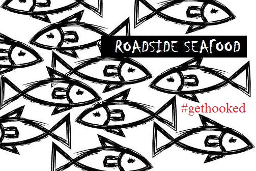 roadside-seafood