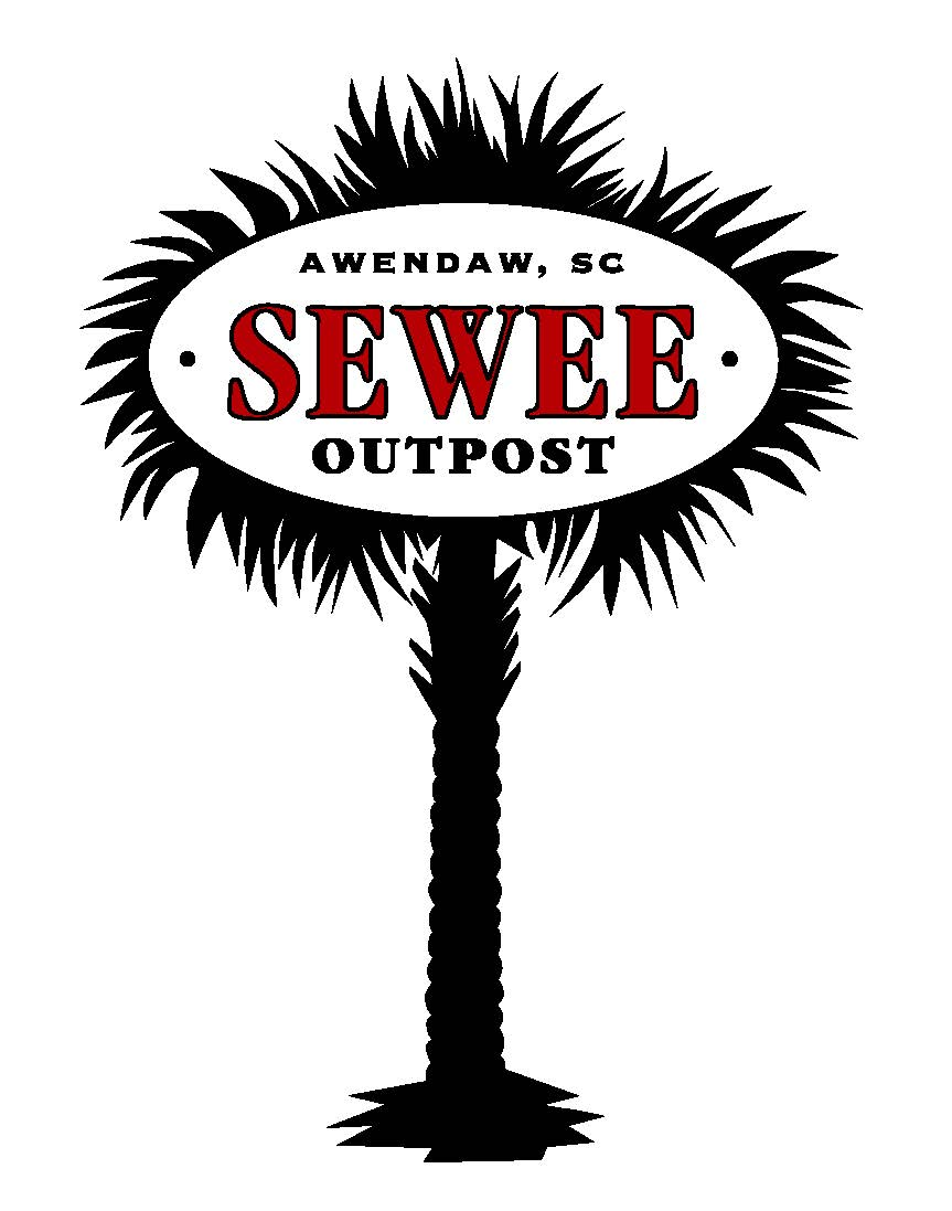 seweeoutpost