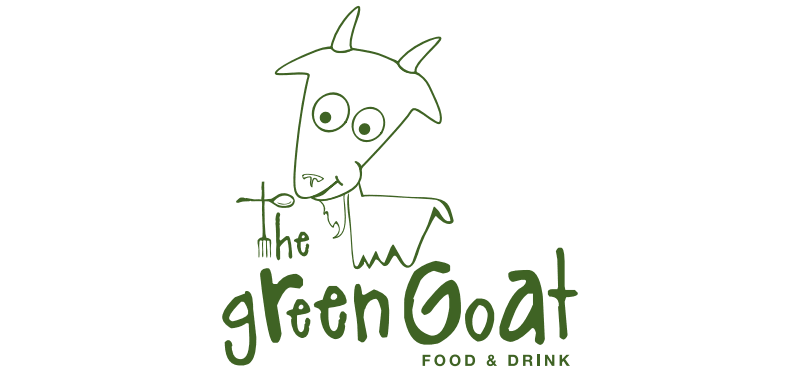 the-green-goat