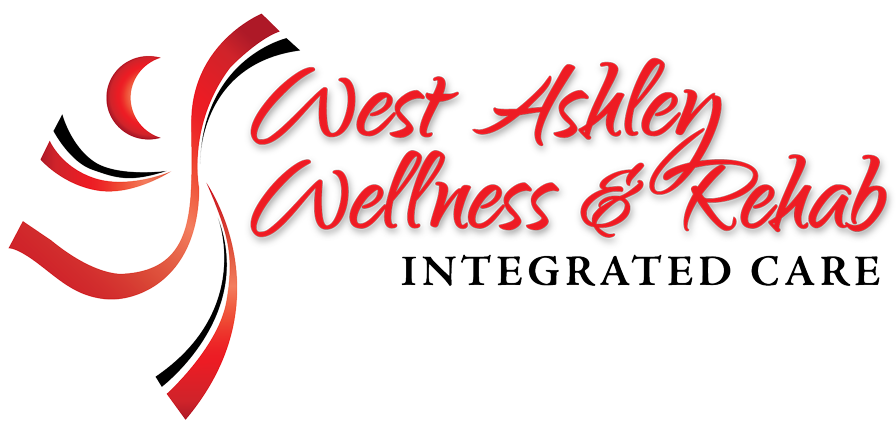 west-ashley-wellness