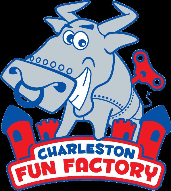 charleston-fun-factory