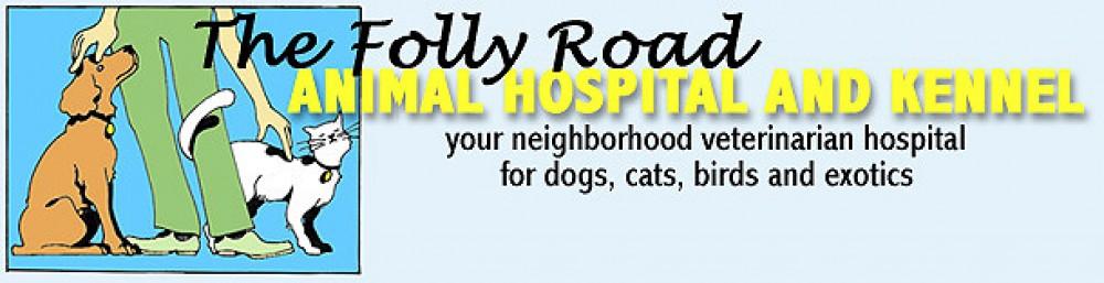 folly-rd-animal-hospital