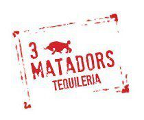 3 matadors