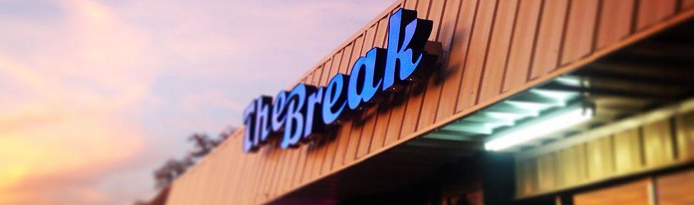 the-break-final
