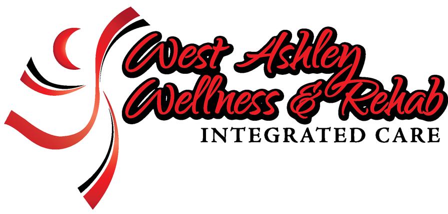 west-ashley-wellness